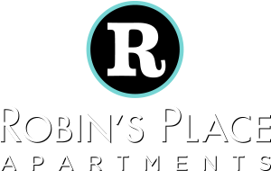 Robin's Place Apartments